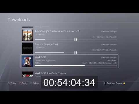 How to Create a WIFI hotspot in your Pc/Laptop in 5 mins - My WIFI Router from YouTube · Duration:  4 minutes 54 seconds