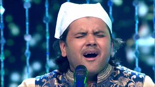 Arziyaan Song | Maula Maula | Javed Ali Live Performance | Love songs