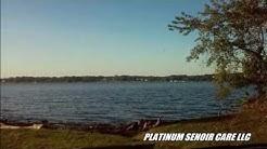 Platinum Senior Care LLC( Virtual Tour)