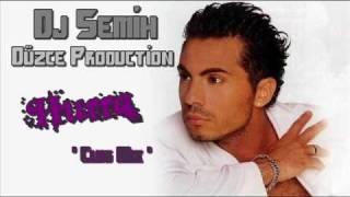 DJ Semih Düzce & Rober Hatemo - Hurra ( Club Mix )