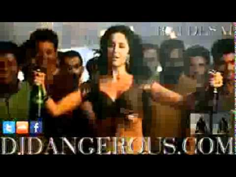 Hindi songs 2011 2012 movies hits chikni chameli full video song Katrina Kaif dj dangerous raj desai
