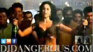 Hindi songs 2011 2012 movies hits chikni chameli full video song Katrina Kaif dj dangerous raj desai