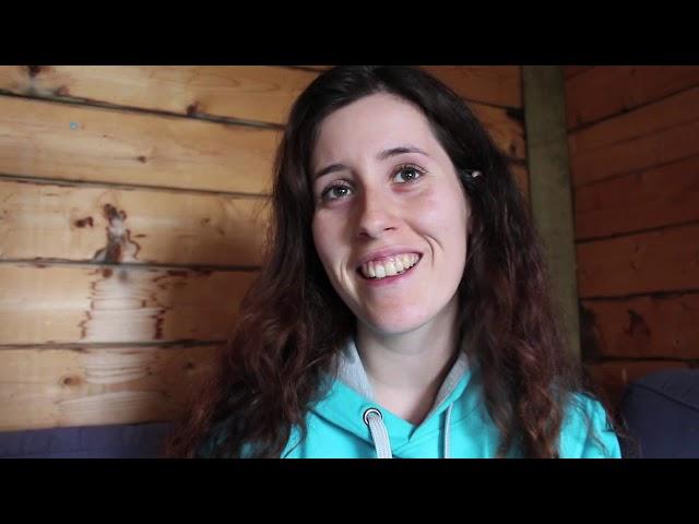 Rask fra anorexi og udebleven menstruation