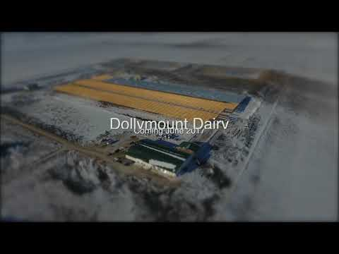 Dollymount Dairy