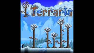 Video Plantera Boss - Terraria Soundtrack download MP3, 3GP, MP4, WEBM, AVI, FLV November 2018