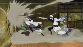 Angry Gintoki (ep. 259) thumbnail