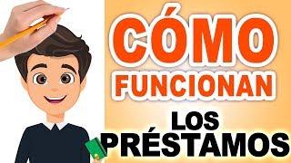 COMO UTILIZAR LOS BANCOS PARA HACER CRECER EL DINERO // Educación Financiera