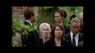 Der Duft von Holunder Romantikdrama 2011