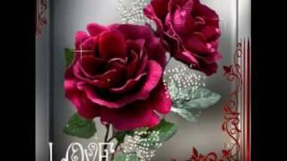 Lovely Indian romantic song (Sonay Chaandi say  Mehnga yai Pyaar yaaro)