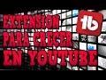 Tube Buddy, Extensión GRATIS para Crecer en Youtube | Como Crecer en YouTube Rápido y Sencillo 2017