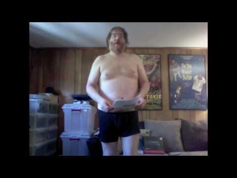 Nude embarrassing photos