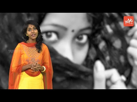 Madhu Priya Latest Song on Aadapilla | Telangana Folk Singer | New Folk Songs | YOYO TV Channel