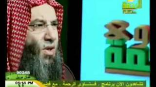 ighmiren 2 (((mohamed hassan)))  écoutez bien jusqu