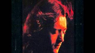 Rory Gallagher -  I