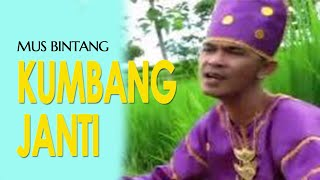 Lagu Minang - Mus Bintang - Kumbang Janti | Dendang Minang lagu minang 2021