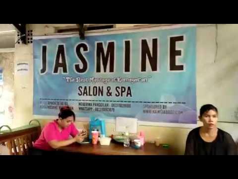 Jasmine Massage Pijat Reflexi Spa  Facial Salon di KEMAYORAN JAKARTA PUSAT