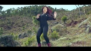 vuclip Pashto HD film Baaz shahbaz - Traser songs - by Dilbar Munir And Sumbal