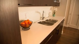 Greene Street Nykb Kitchen And Bathroom Remodel
