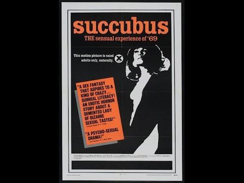 FP: Succubus