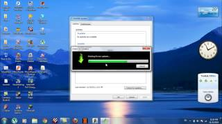 how to fix call of duty black ops 2 stopped working error for pc(100% works for nvidia users) HD