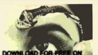 mr. bungle - Chemical Marriage - Disco Volante