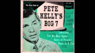 Blues in B Flat - Pete Kelly's Big 7 (1951)