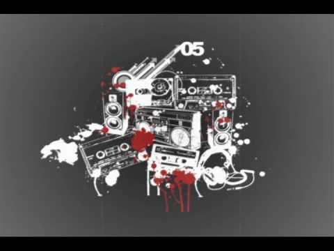 Mustt Mustt - Nusrat Fateh Ali Khan (Massive Attack Remix)