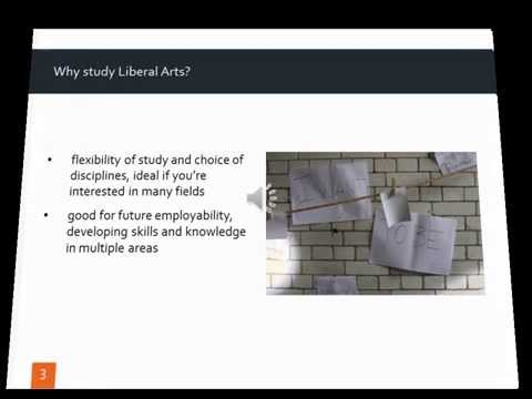 Dissertation Literature Review -  Guide for Graduate Students