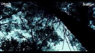Bilawal Baloch - Kya Hua Tera Wada Mashup - DJ Shadow Dubai Remix
