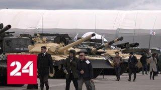 Нурсултан Назарбаев: среди членов ОДКБ российская армия играет главную роль - Россия 24