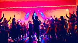 PAN【第25回 つわぶき祭「ムサンソ」】島根県立大学出雲キャンパス 2019.6.8