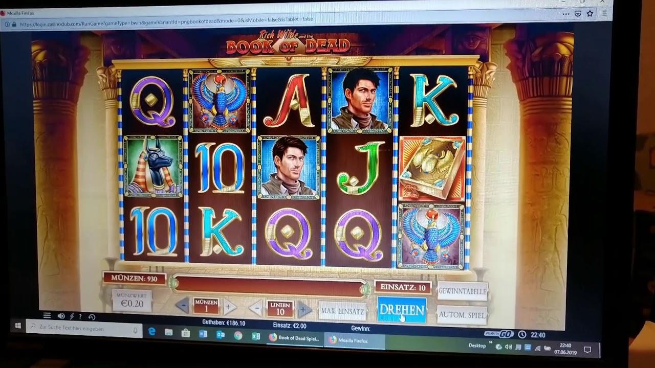 jackpot party casino slots cheats