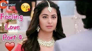 Feeling Love Part 4 WhatsApp Status Video By Prasenjeet Meshram