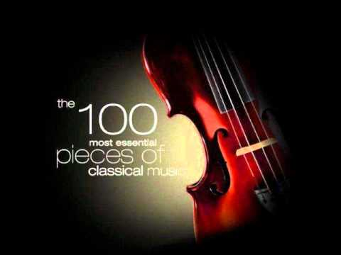 Messa da Requiem - London Philharmonic Orchestra