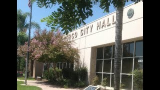 POLITICAL EMPIRE: Norco City Council election preview