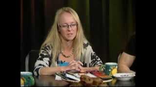 High Five Fitness Episode 22 - Paleo VS Vegan Lifestyle and Organic Chocolate
