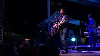The Chair- Clay Walker George Strait