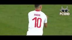 2 Kosovo Albaner nehmen ganz Serbien auseinander 🇦🇱🇽🇰