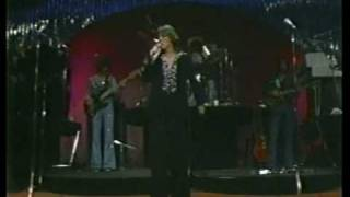 Try A Little Tenderness (1975) - Three Dog Night