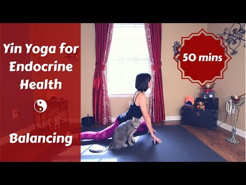full-body-yin-yoga-for-endocrine-health-|-hormone-health-yoga-{50-mins}-(no-props)