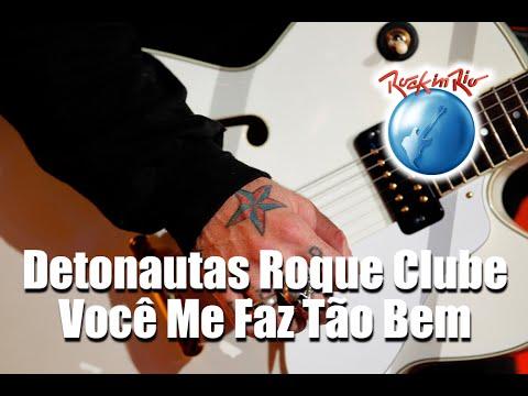 A DETONAUTAS CARA SORTE DE UM DO BAIXAR MUSICA