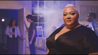Christina Wells  - Ready or Not [Official Music Video]
