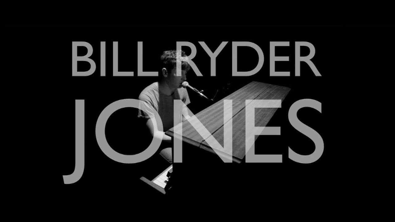 bill-ryder-jones-christina-that-s-the-saddest-thing-live-session-domino-recording-co
