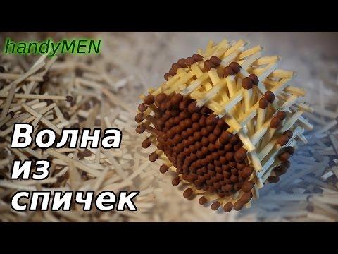 знакомства для взрослых бесплатно ульяновск