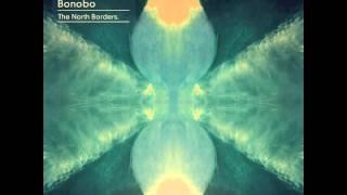 Bonobo : Jets