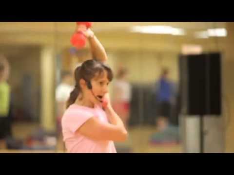 Empire Sports Club Video   Burlington, MA United States   Re