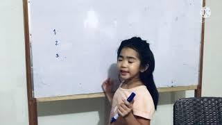 how to multiply bỳ teacher eya