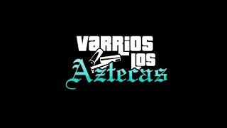 Vio V Varrios Los Aztecas Teamtage