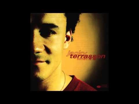 Jacky Terrasson - What It Is (Full Album)