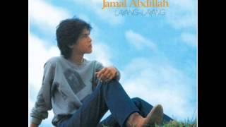Download lagu jamal abdillah menanti panggilanmu